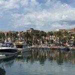 France flotilla Bandol