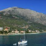 Sporades Flotilla