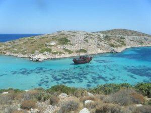 Dodecanese Flotilla Leros