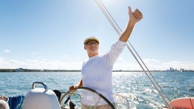 Flotilla Holidays, Beach Clubs & Bareboat Yacht Charters28