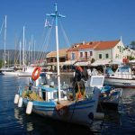 Ionian Flotila