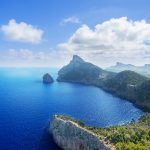 Mallorca Flotilla Holiday