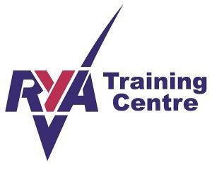 rya-logo-white-border-added-600
