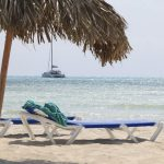 Martinique Dream Beach