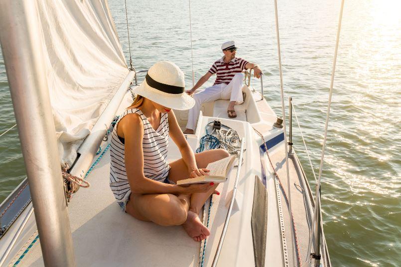 Dubrovnik Flotilla