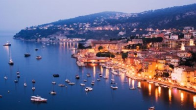 french-riviera_night-view