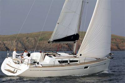 sun-odyssey-36i