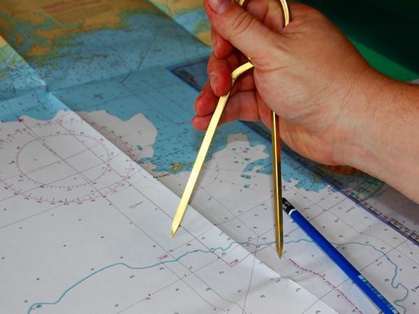 Practical courses - Chart