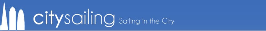city sailing link