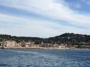 France Flotilla Cassis