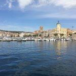 France flotilla La Ciotat