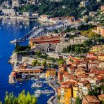 French Riviera - The Cote D'Azur Flotilla Holiday