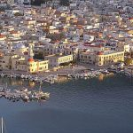 Dodecanese Flotilla Pothia Kalymnos