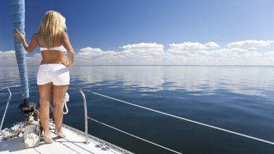 Flotilla Holidays, Beach Clubs & Bareboat Yacht Charters9