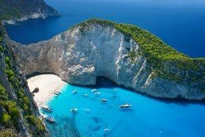 Ionian Flotila Kefalonia