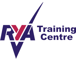 Rya Training Center