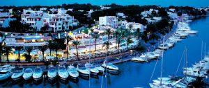 Cala D'Or Mallorca Flotilla