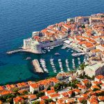 Dubrovnik Flotilla Holiday