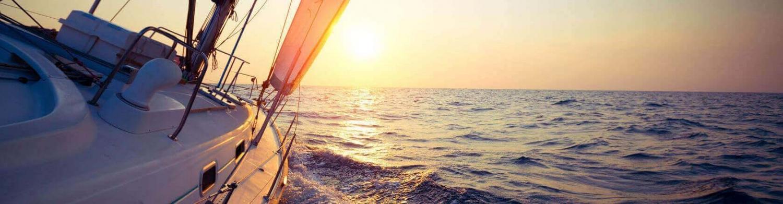 Lefkas Flotilla Holiday