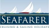 Seafarer Cruising & Sailing Holidays