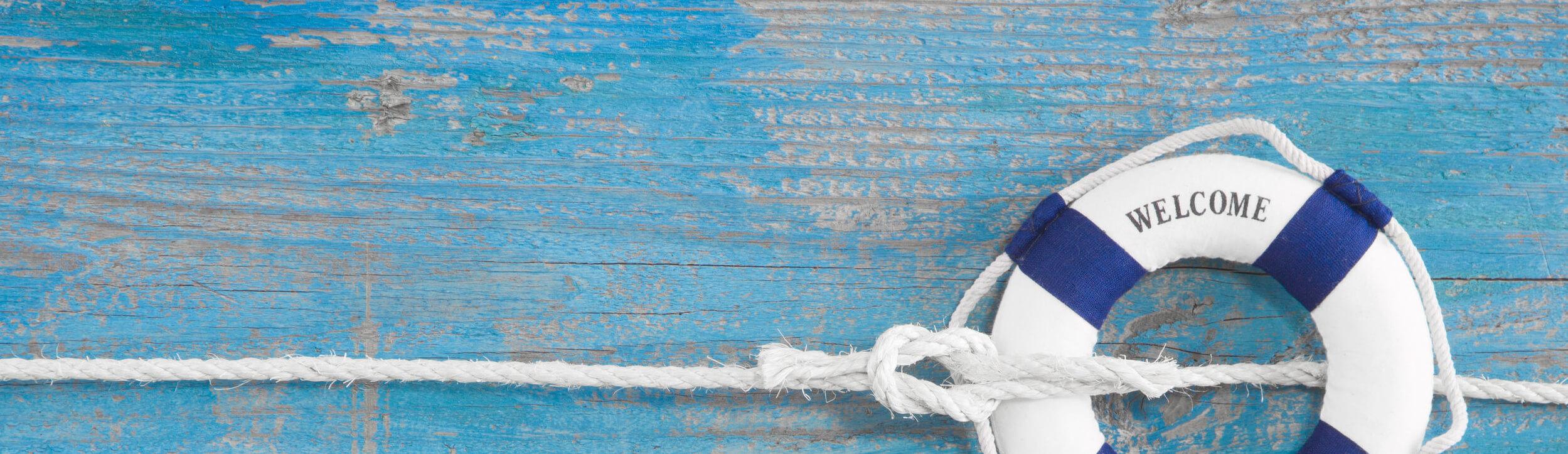 Seafarer Sailing Holidays