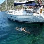 Turkey Flotilla – All Season – 30% Off – From £236 per person