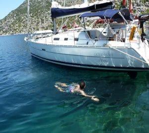 Turkey Flotilla – All Season – 30% Off – From £236 per person