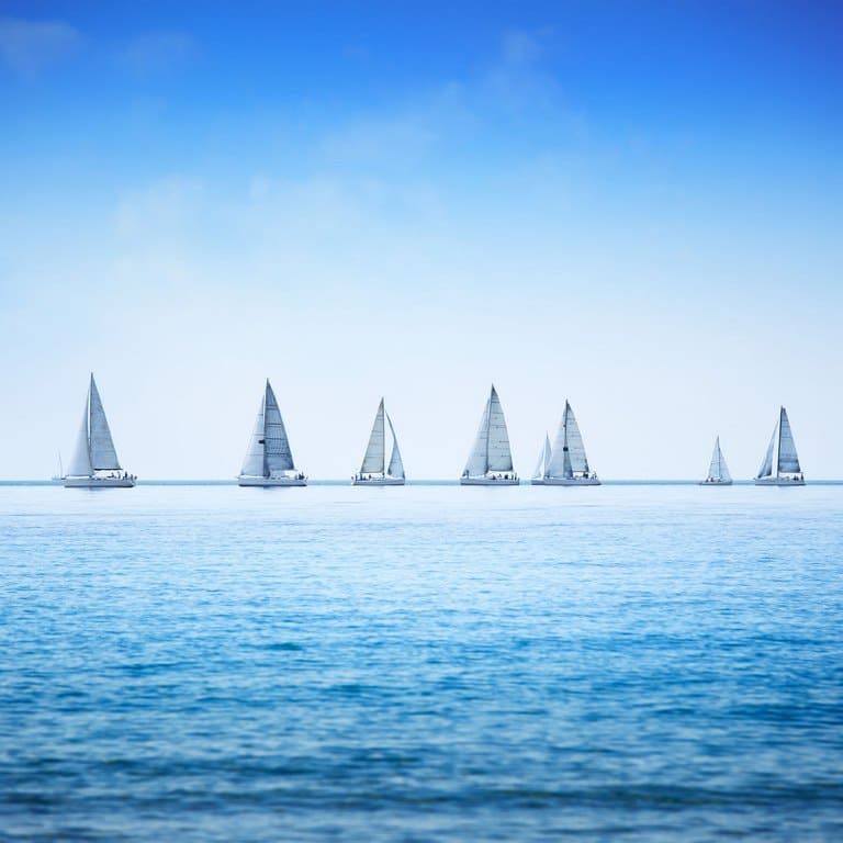 flotilla – Yacht List