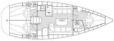 bavaria-37-layout