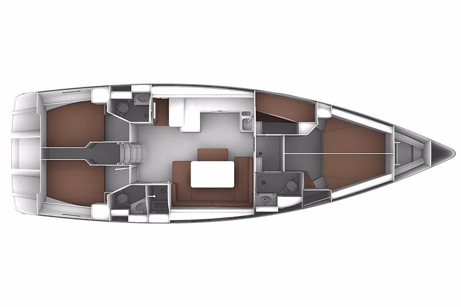 bavaria-51-layout