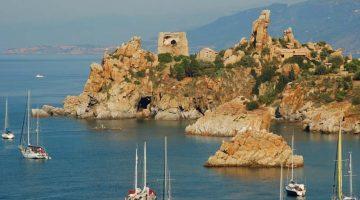 siciliy-yacht-charter-01