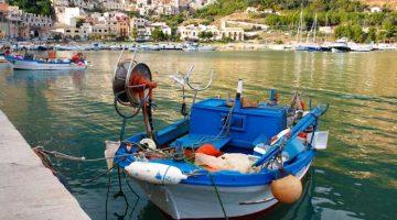 siciliy-yacht-charter-03