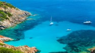 corsica-french-island-in-mediterranean-sea-coastal-summer-landscape-yachts-moored-in-azure-bay