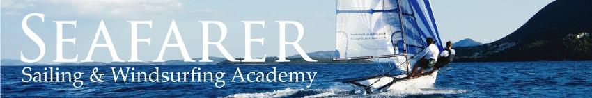 Seafarer Academy