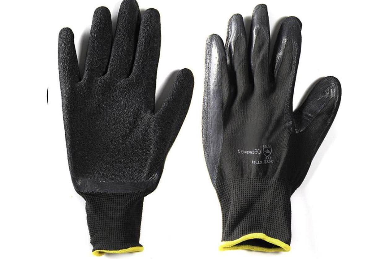 Rooster Sailing Gloves