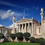 Athens Syntagma