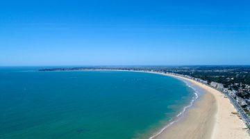 brittany-itinerary-beach-la-baule