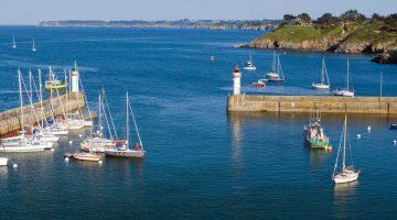 brittany-itinerary-belle-ile-en-mer