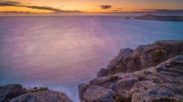 brittany-itinerary-quiberon-bay