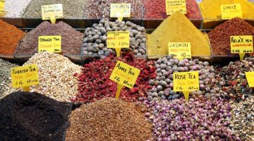 fethiye-itinerary-spice-stall