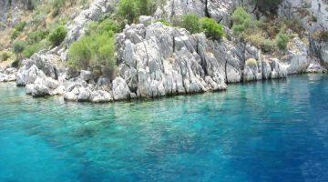 fethiye-itinerary-turquoise-water