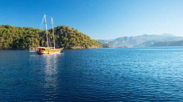 marmaris-itinerary-bay