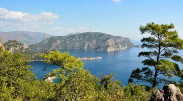 marmaris-itinerary-overlooking-bay