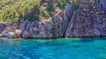 marmaris-itinerary-sea