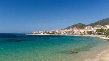 yachtcharter-corsica-ajaccio-shoreline