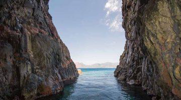 yachtcharter-corsica-golfe-de-porto