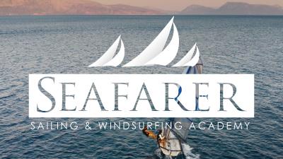 Seafarer-Academy