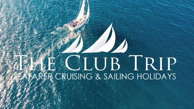 The-Club-Trip