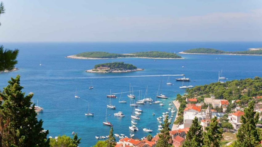 dalmatia-flotilla-islands