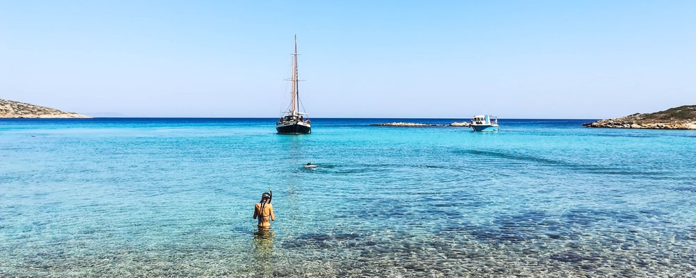 Dodecanese Flotilla